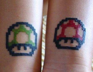 casacomidaeroupaespalhada_tatuagem_casal_tattoo_36