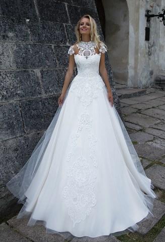 casacomidaeroupaespalhada_oksana-mukha_wedding-dress_2017-ANETTA