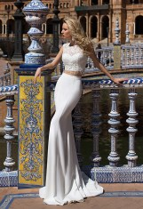 casacomidaeroupaespalhada_oksana-mukha_wedding-dress_2017-BELLAMY