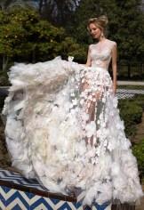 casacomidaeroupaespalhada_oksana-mukha_wedding-dress_2017-BELLAROSE
