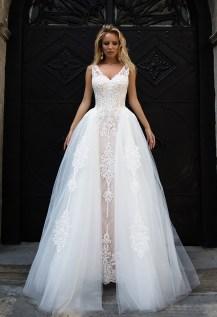 casacomidaeroupaespalhada_oksana-mukha_wedding-dress_2017-EVITA