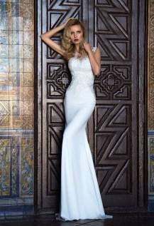 casacomidaeroupaespalhada_oksana-mukha_wedding-dress_2017-HEATHER