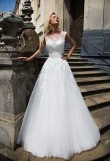 casacomidaeroupaespalhada_oksana-mukha_wedding-dress_2017-MARTA