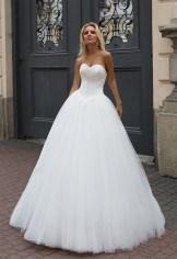 casacomidaeroupaespalhada_oksana-mukha_wedding-dress_2017-SYMPHONIA