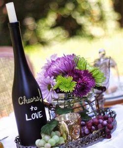 casacomidaeroupaespalhada_chalkboard_lousa_quadro-negro_decoracao_casamento_08