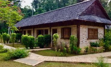 Casa de containere, lemn, structură metalică sau tradițională – Ce să aleg