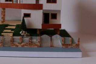 casa-container-etaj (15)