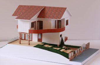 casa-container-etaj (22)