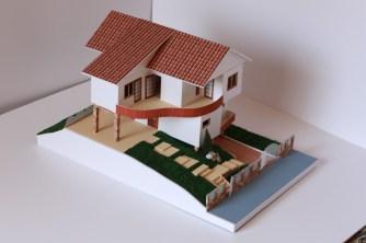 casa-container-etaj (4)