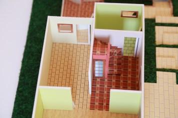 casa-container-etaj (49)