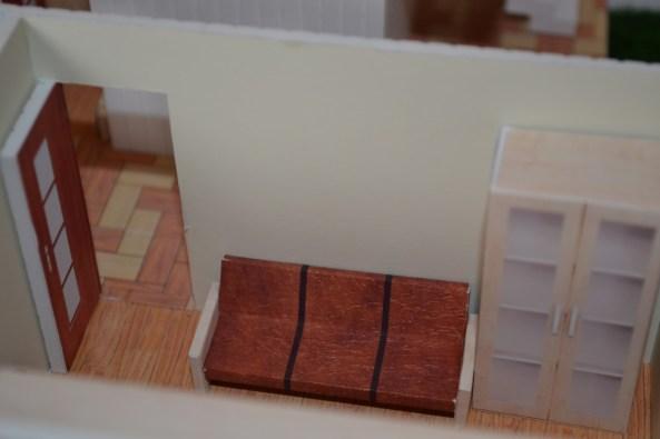 casa-container-marina (17)