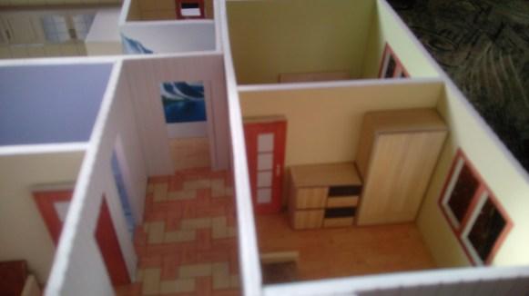 casa-container-marina (39)