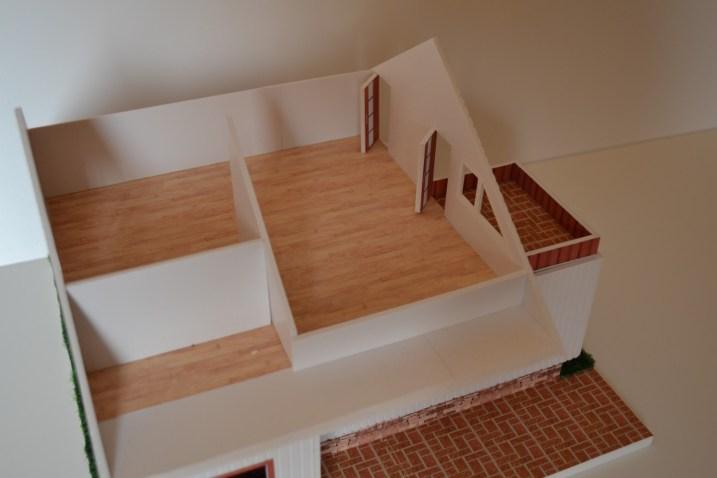 casa-container-marina (8)