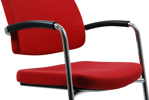 Boss-Design---Pro-Visitors-Chair-2