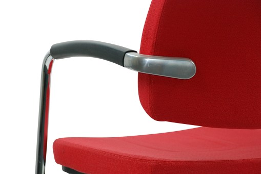 Boss-Design---Pro-Visitors-Chair-3