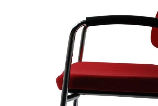 Boss-Design---Pro-Visitors-Chair-6