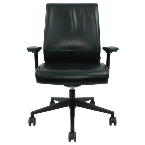 Steelcase-Think-Chair-4