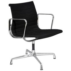 eames-ea-108-medium-back-hopsak-vitra-1