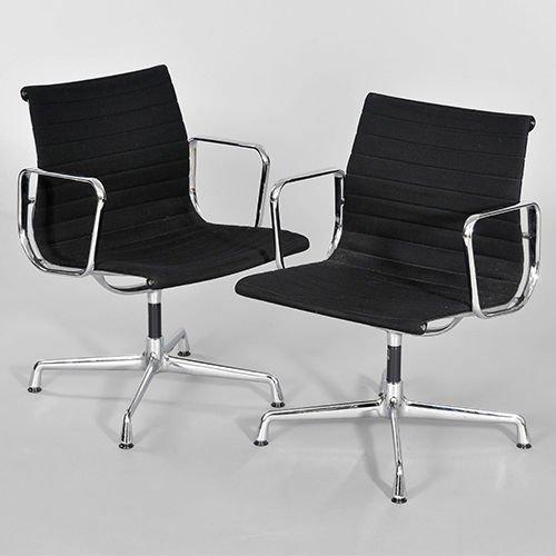 eames-ea-108-medium-back-hopsak-vitra-6
