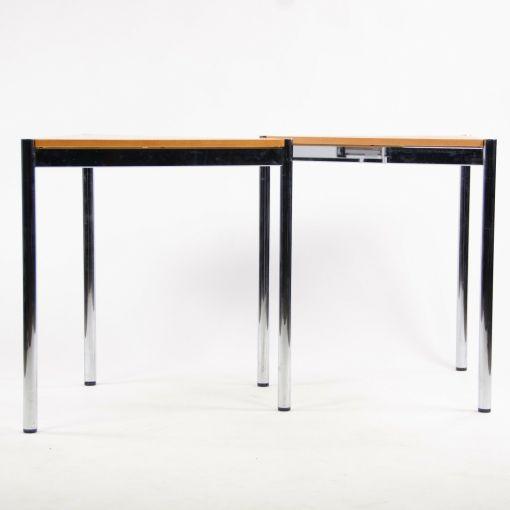 usm tri table2