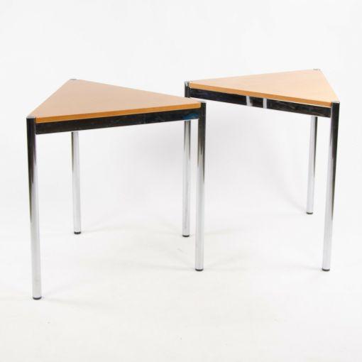 usm tri table3