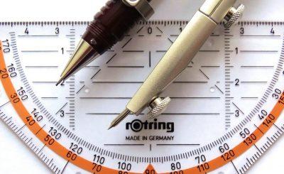 Conceitos básicos sobre o Sistema Trigonométrico
