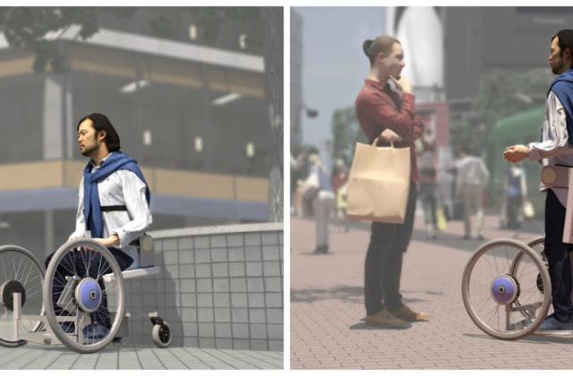 toyota-finalistas-cadeira-rodas-qolo-divulgacao-1002x564-830x545