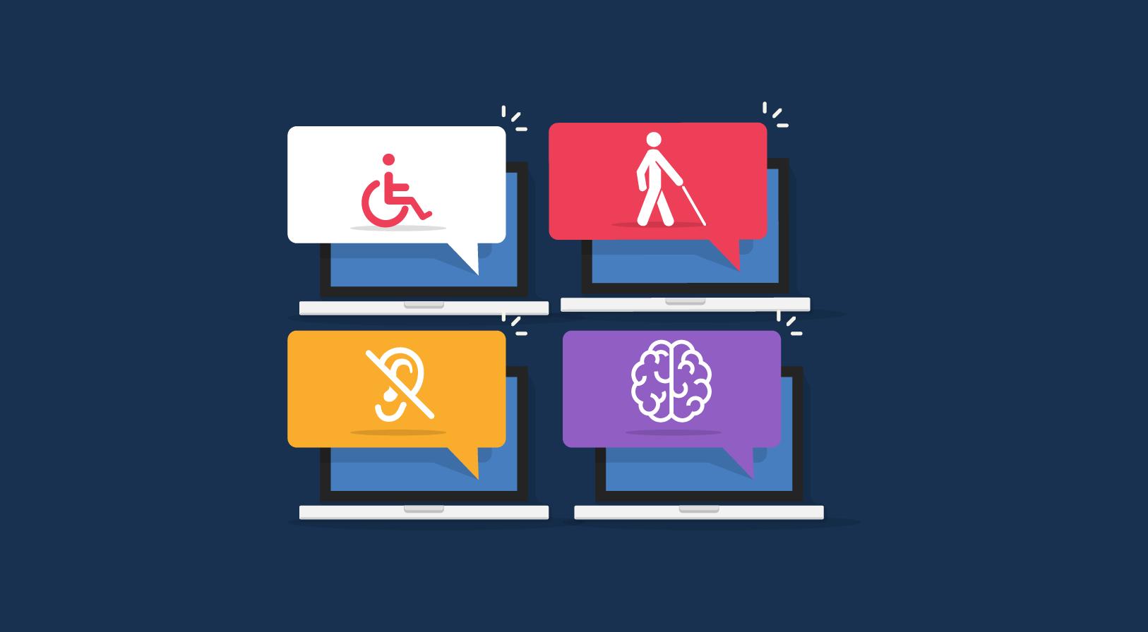 computadores-adaptados-para-deficientes-navegarem-na-internet