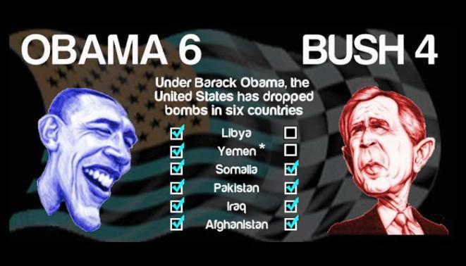 obamas-wars