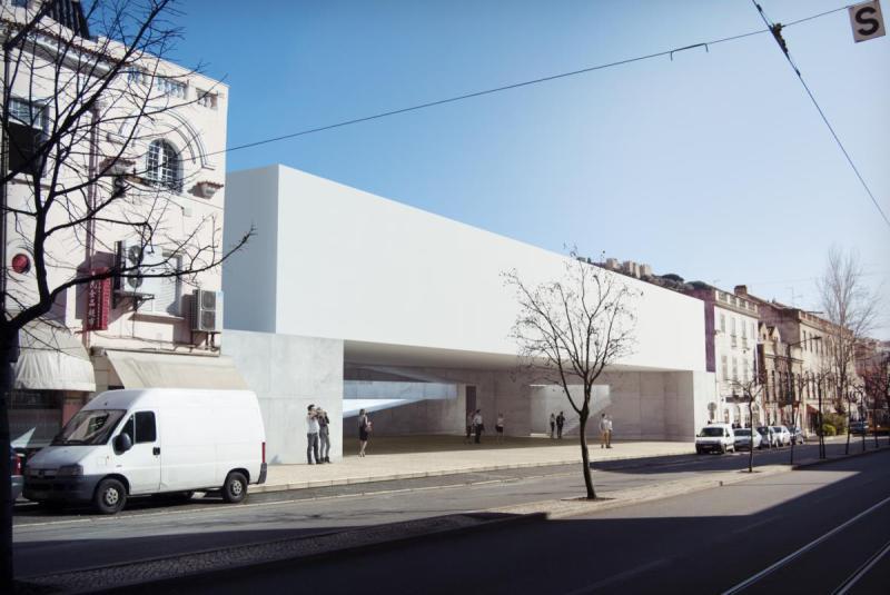 Projeto Mesquita (Imagem III).jpeg