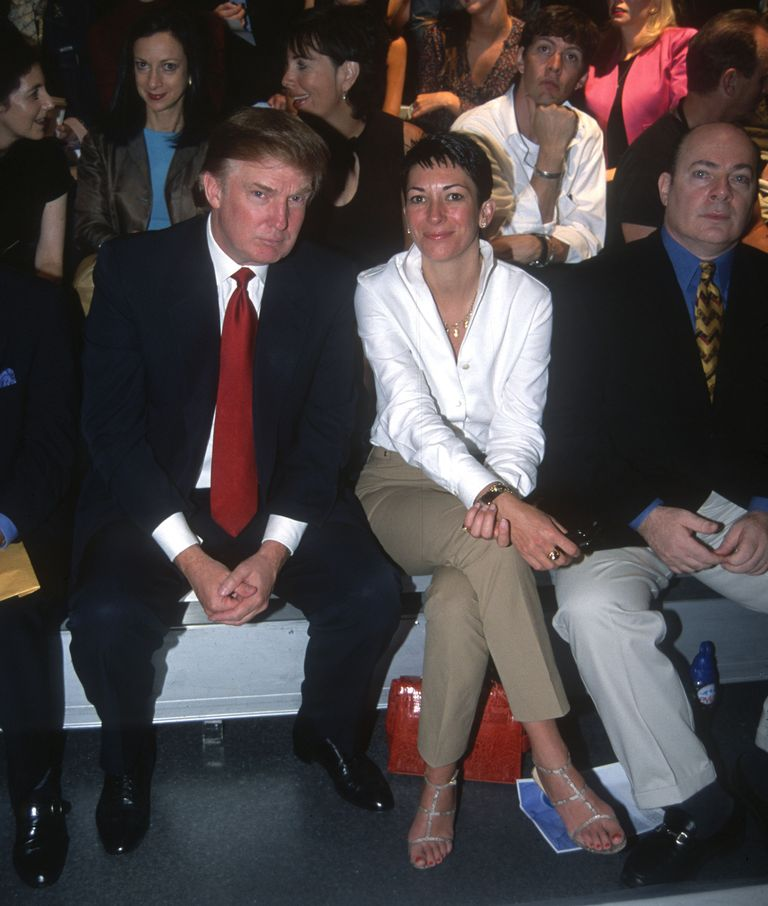 donald-trump-and-ghislaine-maxwell-attend-anand-jon-fashion-news-photo-1595433661