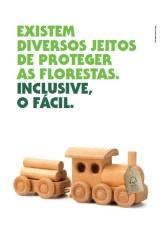 sustentabilidade-fsc-4