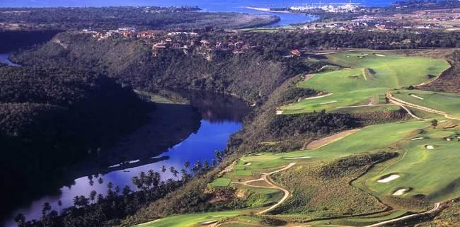 h_golf_dyefore