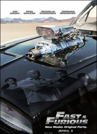 fast-and-furious-poster