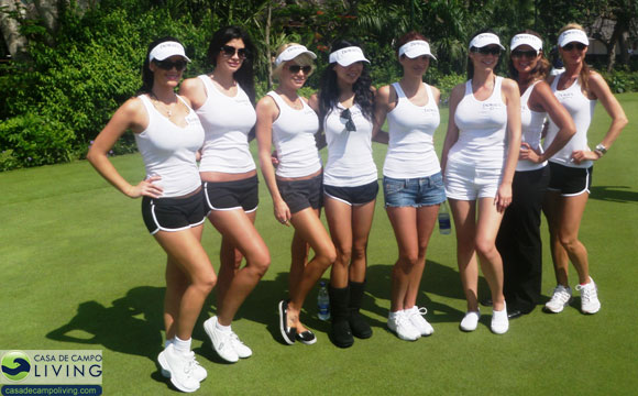 golf_top