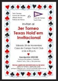Invitacion-torneo-de-poker