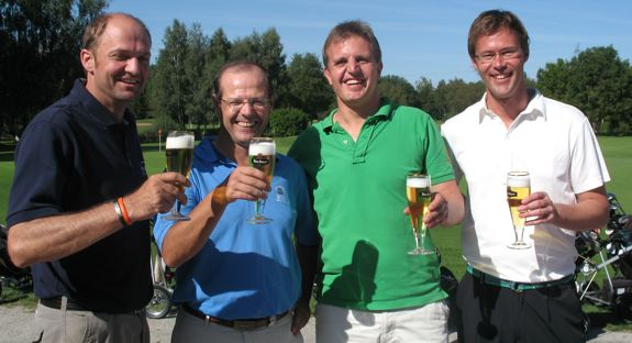 Dominican_Golf_Cup_2009 (3)