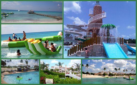 Cadaques_resort