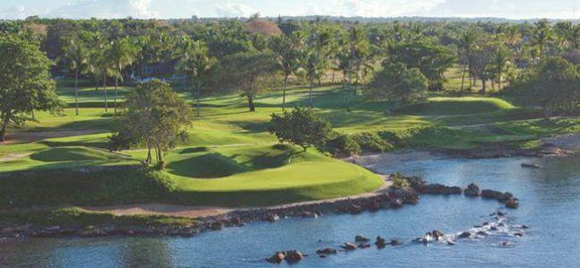 casa_de_campo_golf