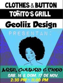 Tonitos Grill La Romana