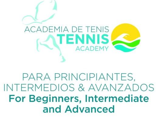 Academia flyer 2