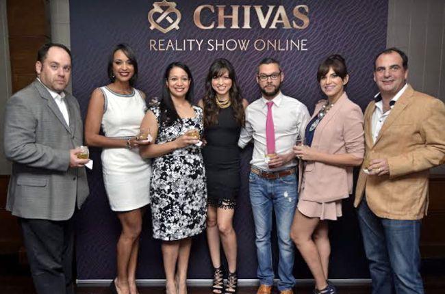 Chivas_Regal_header