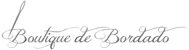 Boutique de Bordado