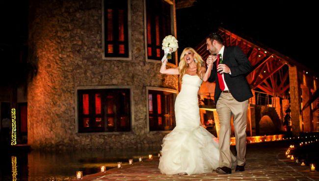 casa_de_campo_wedding