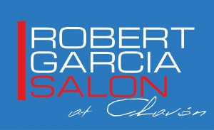 Robert_Garcia_Salon