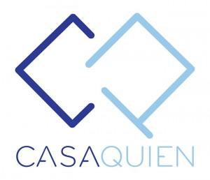 casa_quien_logo