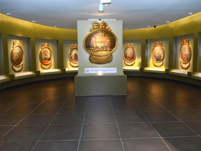 museo_la_altagracia_7