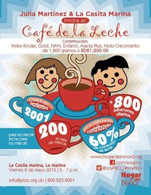 Cafe_de_la_leche