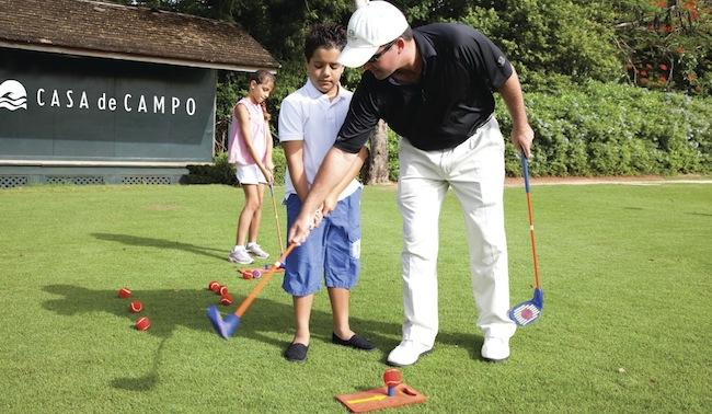 Eric_Lillibridge_golf