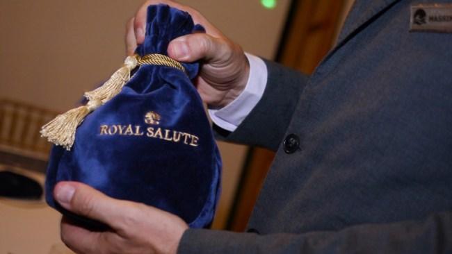 Royal_Salute_2